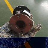 Acoplador de eje de Pto de la transmisión de SWC150bh