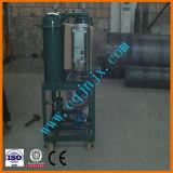Machine d'essence et d'huile d'épurateur, machine de asséchage de carburant diesel, traitement de pétrole