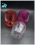 Copas de plástico tazas de coque jarras de cerveza