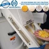 アフリカのトウモロコシの製粉のトウモロコシの小麦粉機械を実行する120トン
