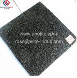 高品質の織り目加工の表面のHDPE Geomembrane