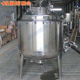 Edelstahl-Getränkesammelbehälter