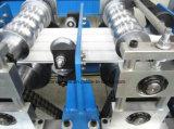 High Speed Floor Decking Roll Forming Machine