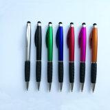 Crayon lecteur d'aiguille avec le logo pour la promotion (T1014)