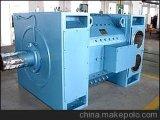 Suministramos el motor de la C.C. de Z500-2A