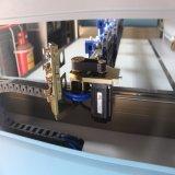 Tagliatrice professionale del laser con il prezzo di sconto (JM-1390-4T)