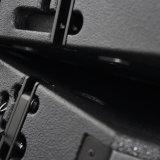 """Línea rectángulo de Subwoofer 18 del neodimio de Vrx918s """" del altavoz del arsenal"""