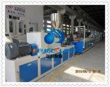 Chaîne de production acrylique de feuille prix