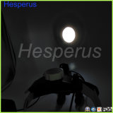 歯科Gynecologyの外科5W LED医学の外科ヘッドライトHesperus