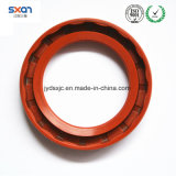 Les fabricants de joint d'huile de joint d'huile de silicone 27,5*55*10