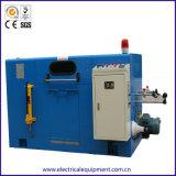 Cable de alta velocidad de la máquina varada equipo Cable