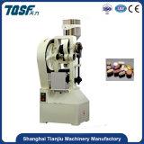 高品質の高性能Thp-20の化学産業タブレットの出版物