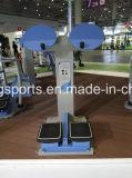 풀업 역의 최신 판매 옥외 적당 운동 장비