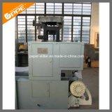 Máquina de impressão Offset mais barata EUA do preço