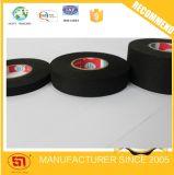 Haute résistance de réduction de bruit de bandes de tissu