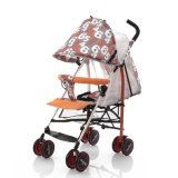 Farben-erhältlicher bunter Baby-Spaziergänger der Fabrik-4