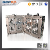 Fabricante plástico del molde de la marca de fábrica de Shenzhen Aepro
