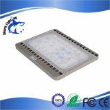 El proyecto 70W adelgaza la luz de inundación del LED
