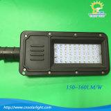 36W indicatori luminosi di via certificati iso di alto potere LED