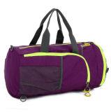 На заводе рекламных складные наушники, сумка для переноски Duffel Duffel Bag