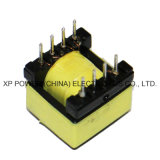 Ee13 LED illumina il trasformatore del convertitore