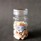 Qualitäts-Haustier-Flasche für das Gesundheitspflege-Medizin-Verpacken