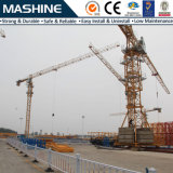 中国よい価格の最上質XCMGのタワークレーン