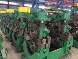 上海の電気供給コイル状のConticaster