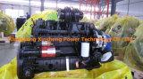 Moteur diesel B5.9 de Dcec Dongfeng Cummins pour le véhicule de camion d'automobile