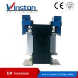 Trasformatori industriali di controllo di Bk-50va - trasformatore di potere