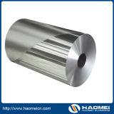 미용 알루미늄 호일 8011 1235년
