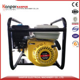 Kp20g 2 дюйма 50мм Бензиновый насос воды для орошения сельскохозяйственных