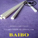 Oppoetsende Alumina van 95% Ceramische Staaf