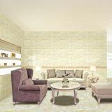 Azulejos de suelo de cerámica del cuarto de baño de los importadores de Foshan 40X80