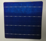 4BB Poli Células Solares para módulos solares