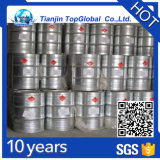 grond beroking CAS: 624-92-0 dmds methylbisulfide