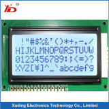 7 ``1024*600 TFT LCD Baugruppen-Bildschirmanzeige mit kapazitivem Screen-Panel
