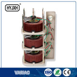 Tsgc2 380 Volt Dreiphasen15kva elektronische Digital Variac