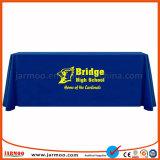 Tissu élastique spandex Table extensible