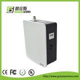 Sistema del diffusore dell'aroma di HVAC per il grande posto con 5000 Cbm