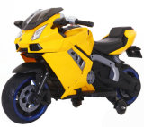 子供の車のおもちゃの電気オートバイの乗車