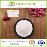 亜鉛硫化およびバリウム硫酸塩Lithophoneからなされる白い顔料