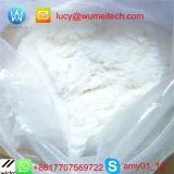 Prueba esteroide C&#160 del polvo; /Testosterona Cypionate para Bodybuiling