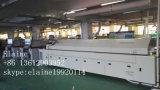 De Oven van de terugvloeiing/de Machine van het Lassen voor LEIDENE Lopende band
