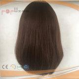 Nuova parrucca delle donne dei capelli umani di arrivo (PPG-l-0853)