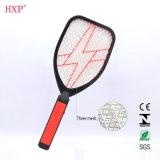 Swatter di piccola dimensione della zanzara con Ce-RoHS