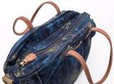 Borsa Cina del commercio all'ingrosso della borsa del progettista della borsa dei sacchetti delle signore