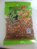 Machine à emballer de dosage de cuvette arrière de cachetage pour le sel Nuts de sucre de pistache des graines (VFFS) 420A