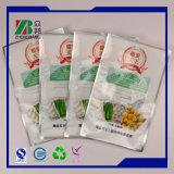 Qualitäts-Plastik getrockneter Meerestier-verpackenbeutel