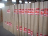 Prezzo saldato galvanizzato tuffato caldo della rete metallica dei 10 calibri (fornitore)